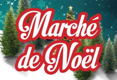 illustration-marche-noel1-1538383658.jpg