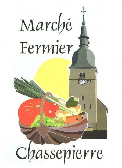 Marche_Chassepierre.jpg