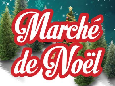 illustration-marche-noel1-1538383658.jpg